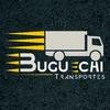 Transportes Buguechi
