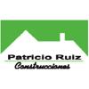 Patricio Ruiz Construcciones