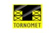 Constructora Tornomet Limitada