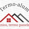 Termo-Alum