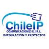 Chile Ip Comunicaciones E.i.r.l.