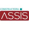 Constructora Assis