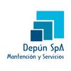 Depun Spa