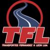 Soc. Transporte Fernandez Y León Ltda