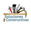 Soluciones Constructivas Jgd