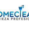 Home Clean Limpieza Profesional