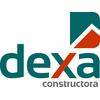 Constructora Dexa