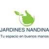 Jardines Nandina