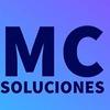 MC Soluciones