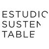 Estudio Sustentable