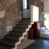 Remodelar escalera casa
