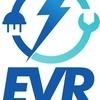 Vera Electricidad