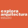 Explora Arquitectura Estudio