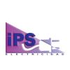Ips Instalaciones Electricas