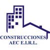 Constructora AEC Sociedad Limitada