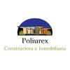 Constructora Inmobiliaria Poliurex