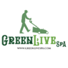 Greenlive Spa