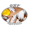 Dhpsupport&services