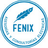 Asesorías y Consultorías Eléctricas Fenix SPA