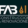 FAAB Constructora