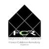 Franco Calderon Arquitectura