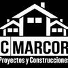 Cmarcor