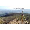 Geotopvalle