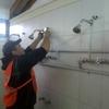 Revisar Instalación Gasfitería