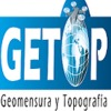 Topografia Y Geomensura