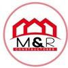 Maraboli&Rojas Constructores