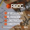 RECC E.I.R.L