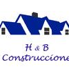 HYB Construcciones Spa