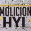 Demoliciones H Y L