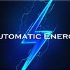 Automatic Energy