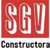 Constructora Sgv