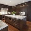 Limpieza eliminar grasa cocina restoran, pisos muros y campana