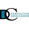 Dc Servicios Asociados