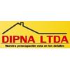 Dipna Ltda.