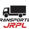Transportes Jrpl