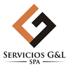 Servicios G&l