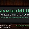 Bmb Electricidad