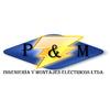 P&m Ingeniería Y Montajes Eléctricos Ltda.