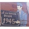 Servicio De Transportes Luis Rojas Ltda.