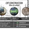 Crt Construcciones