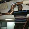 Servicios de gasfitería y remodelaciones Generales Suarez Villegas
