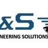 H&s Ltda