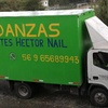 Transportes y Mudanzas Hector Nail