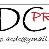 Acdc Project