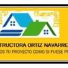 Constructora Ortiz Navarrete