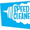 Speed Cleaner Spa